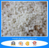 Recycled LDPE of Low Density Polyethylene Coating Grade Plastic Granules