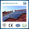 Aluminum Solar Mounting Structure for Solar System