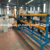Diamond Mesh Chain Link Fence Weaving Machine