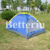 Backpacking Foldable Tent for Hiking