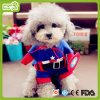 Captain America Clothes Pet Role Play Clothes