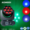 China Bee Eye Wash LED Moving Head Stage Lights