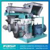 Biomass Fuel Wood Pellet Making Machine