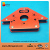 Permanent Magnetic Assembly Welding Magnets