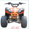 A7-07 Hot Sale Gasoline Motorcycle ATV Quad Scooter with CE