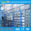 Factory Supply Filter Water System RO Watertreatment Plant