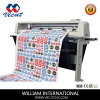 High Quality Vinyl/Sticker/Paper Cutting Plotter (VCT-1350AS)