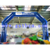 Inflatable Advertisement Arch/Exhibition Inflatable Arch Outdoor Advertising