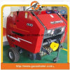 Agricultural Round Baling Small Hay Baler for Sale