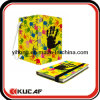 College Notebook with PU Cover