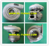 Turbocharger HX55, 3594239 4038616, 4038613 3594236, 3597728, 1484886, 4038613D 1484886, 1538372 for Scania Truck DC12