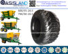 Flotation Tyre / Implement Tyre / Agricultural Tire 60055-26.5 700/50-26.5
