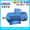 Ypt Series Variable Frequency 15kw Electric Motor