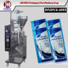 Automatic Shampoo Packing Machine (DXDY2-40II)
