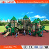 Children Playground Slide Toys Outdoor Preschool Playground Slide Equipment