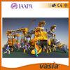 Children Outdoor Playground for Kids 2-15 Years Old