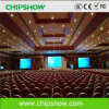 Chipshow Shenzhen P4 Full Color Rental LED Video Display