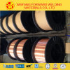 Rolling Wire CO2 MIG Welding Wire for Welding