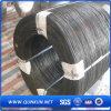 2016 Factory Sale Soft Black Annealed Wire