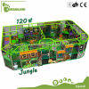 New Wholesale Sports Equipment Popular Playground Equipment for Kids (DLID524 )