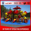Factory Supply Wholesale Outdoor Preschool Playground Equipment HD16-073A