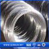 Qk Company Galvanized Steel Wire with Factory Price