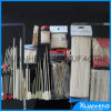 Wholesale Disposable Bamboo Looped Skewer (10X100)