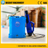 Nebulizer Cordless Innovations Electrostatic Sprayer