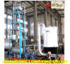 Thermal Oil Heater for Dryer