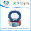 2.5mm PVC Insulated Copper Conductor Building Wire Cable