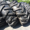Forestry Tires 16.9-30 18.4-34 23.1-26 Ls-2 Advance Brand Skidder Tire
