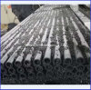 Reaction Bonded Silicon Carbide SISIC Tube/Roller/Pipe/rod with Factory Price