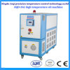 High Oil Temperature Machine for Injection Industry