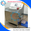 Dragon Fruit Slicing Machine Supplier