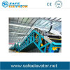 Ce Certified Good Quality Escalator