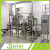 Extracting and Concentrating Equipment for Pharmaceutical Use