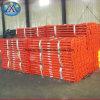 Steel Scaffolding Price Shoring Post