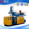 Plastic Drums Blow Moulding Machine