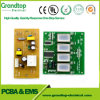 Quick Turnkey EMS PCBA for Telecom Control (PCB Assembly)