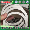 Production of Various Types of Copper Gasket for Instrument Sealing