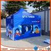 3X3 Waterproof Outdoor Gazebo Tent with Side Walls