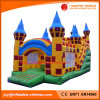 Popular Inflatable Princess Jumping Bouncy Castle (T2-503)