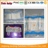 Non-Woven Surface Grade Disposable Quality Pampering Baby Diaper Manufacturers in China