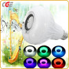 WiFi Bulb Magic The Phone APP Remote Control Lamps Products WiFi LED Smart Light Bulb Intelligent Lamp Bluetooth Lamps
