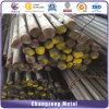 Prime Structural Carbon Round Steel Bar (CZ-R38)