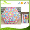 Good Quality Promotion Portable Mini Umbrella with Case