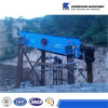 Limestone Gravels Vibrating Screen (2YA1548) with 2 Layers