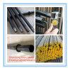 55simnmo 4145h Mining Rock Hexagonal Hole Steel Steel Hollow Bar
