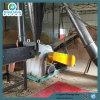 High Quality Wood Chips Hammer Mill, Wood Hammer Mill Crusher