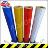 High Visibility Pet Type Diamond Grade 3m Reflective Film